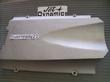 KAWASAKI 650x2 650 x2 Ride-Plate Jet Dynamics Jet-Ski In Stock Brand New