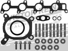 TURBOCHARGER GASKET KIT REINZ 04-10196-01