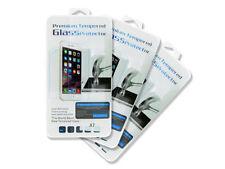 Kratzfeste Handy-Displayschutzfolien für das Samsung Galaxy A3 Klare-Hartglas