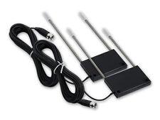FUNKE KAE 210DV Audio Cable Aerial Antenna for Amplifier Equaliser Digital T/V