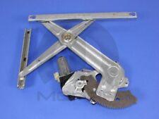 Mopar 55276102AD Rear Right Window Regulator