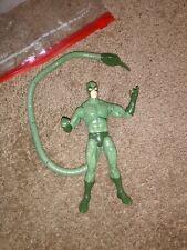 Marvel Legends Scorpion Custom