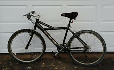 Cannondale Killer V500 Mountain Bike Bicycle