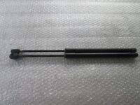 SUZUKI SX4 (2006/2009) 1.6 D 66KW 9HX 5M RICAMBIO COPPIA ASTE PISTONCINI PORTELL