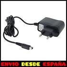 CARGADOR DE PARED CASA RED PARA NINTENDO DSI XL NDSI LL 3DS N3DS