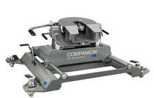 B+W Companion Slider  RVK3670 OEM 5th Wheel Hitch Fits 13-17 Dodge Ram 2500 3500