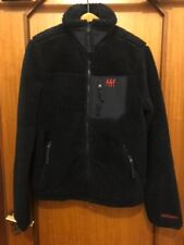 Cappotti e giacche da uomo Abercrombie & Fitch | Acquisti