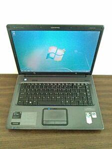 """Compaq Presario F572US 15.4"""" Laptop AMD Athlon 64 X2 1.7GHz 2GB Memory 80GB HDD"""