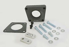Maximizer Throttle Body Spacer Fits 1994 95 96 97 1998 Ford Mustang 3.8L V6