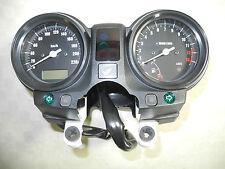 Instruments Unité de Compteur Vitesse Assy Honda CBF600F PC43 ABS BJ.08-09 Neuf
