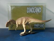 More details for kaiyodo dinoland collection of natural history allosaurus dinosaur figure animal