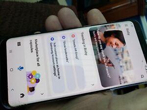 Samsung Galaxy S8+ Plus Unlocked TMobile Phone