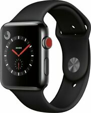 Apple Watch Series 2 42MM GPS with Sport Band