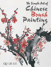 Pan Pastel Artists Pastel Permanent Red Tint - 3408 [Misc.] by Qu Lei Lei