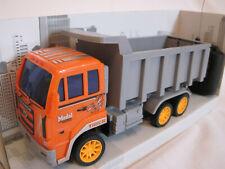 RC Lastwagen ferngesteuerter Truck LKW Laster Spielzeug Auto Baufahrzeug NEU