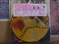 SMITHEREENS, ESPECIALLY FOR YOU PICTURE DISC SEAX-73258