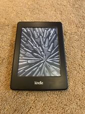 Kindle Paperwhite 2 (2013) - 4GB E Reader Amazon