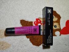 New ListingAvon True Color Glossy Lip Tube Pink Burst Gloss Nib