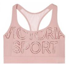 bf4d8f7cdd NEW Genuine VICTORIA S SECRET VSX Victoria Sport Bralette Sports Bra Size  Medium