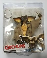 """NECA Gremlins Series 1 Flasher Gremlin 7"""" Scale Action Figure MOSC 2011"""