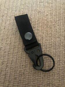 Ex Police Key Holder. Tactical Vest Key Holder. Molle. 1104