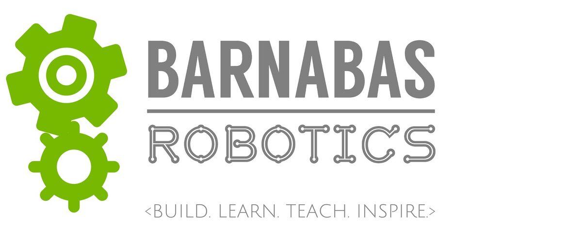 Barnabas Robotics