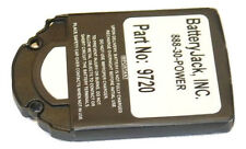 NiMH Battery For MOTOROLA HNN-9720B HNN9720B 53720 TALKABOUT SPIRIT GT Radio(s)