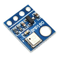 BMP085 GY-68 BMP180 Digitale Luftdruck Sensor Bordmodul für Arduino Ersetzen