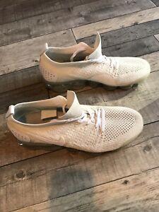 Mens Nike Air Vapormax Shoes Trainers Uk 7,5 Rrp 160£