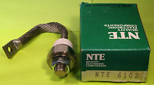 NTE 6102 RECTIFIER 600V 550A  3/4-16 STUD MOUNT CATHODE TO CASE