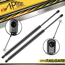 A-Premium Tailgate Gas Strut for Mercedes Benz Vito W639 Series 2005-2014 A Pair