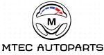 MTEC-AUTOPARTS