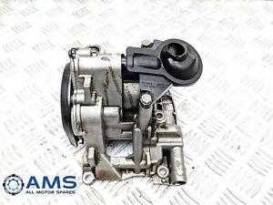 MINI COOPER ONE R55 R56 R57 R58 R60 1.6 DIESEL N47C16A ENGINE OIL PUMP 7811924