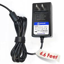FIT ICOM BD-137 IC-ICV8/F21/U82 BP210N Desktop charger interphone AC adapter