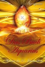 Bücher über Esoterik & Spiritualität Sachbücher