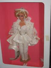 1993 UPTOWN CHIC Blonde Barbie Doll Classique Collection  #11623 NRFB