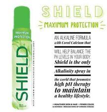 Shield Boost Nutritional Spray by My Daily Choice All Natural Sprays