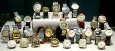 ~Bulova Accutron Repair Flat Rate Charge(parts/labor) 45+ Years Experience!~