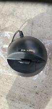 Original Dell Axim USB Sync Cradle,  USB Cable - x50 x50v x51 X51v