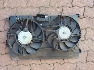 """Opel Vectra /C 2002"""" GTS 2.2 Kühlerlüfter Lüfter 1379131"""