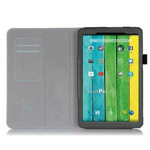 COVER CUSTODIA universale e SUPPORTO tavolo per Mediacom SmartPad i10 3G 10.1''