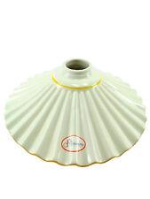 Ricambi vetri liberty per lampade,ricambio in ceramica,paralume per lampade vf7