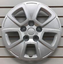"2010-2013 KIA SOUL 15"" Bolt-On Hubcap Wheelcover OEM 52960-2K100"