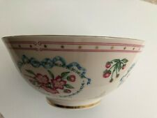 Lenox - The American Presidency Bicentennial Bowl 1989 Limited Edition in Box