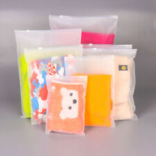 1/ 5PCS Waterproof Travel Clothes Storage Luggage Organizer Pouch Packing Cube