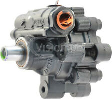 Vision OE 990-0693 Remanufactured Power Strg Pump W/O Reservoir