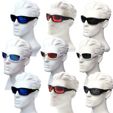 Prescription Polarized water sports Sunglasses Kiteboarding kitesurfing golf
