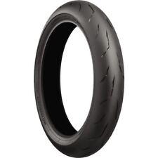 120/70ZR-17 Bridgestone Battlax RS10 Racing Front Tire