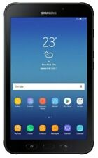 Samsung Galaxy Tab Active2 SM-T395 (8 inch)Tablette Octa-Core 1.6GHz 1.5GB