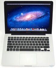 MacBook Pro Erscheinungsjahr 2013